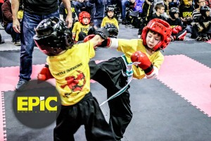 Epic Interclub (31 of 233)
